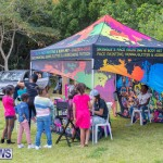 Warwick Community Fun Day Bermuda, April 7 2018 (11)