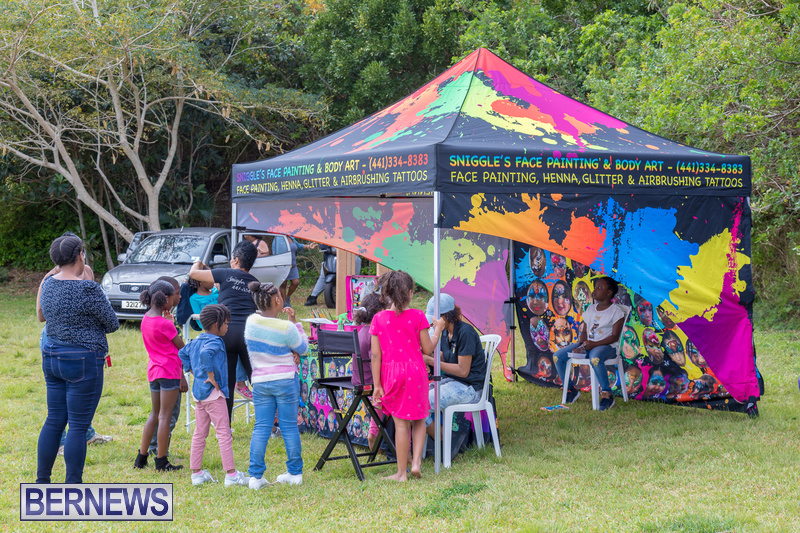 Warwick-Community-Fun-Day-Bermuda-April-7-2018-11