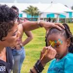 Warwick Community Fun Day Bermuda, April 7 2018 (12)