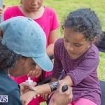 Warwick Community Fun Day Bermuda, April 7 2018 (13)