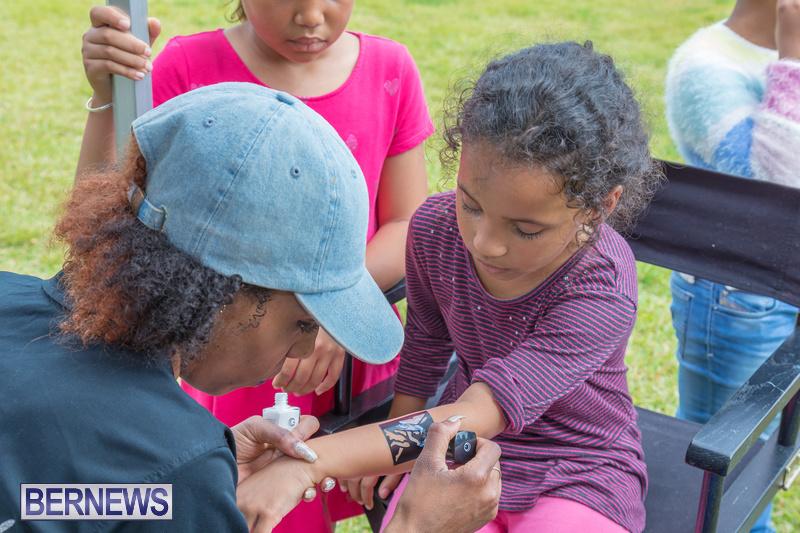 Warwick-Community-Fun-Day-Bermuda-April-7-2018-13