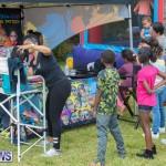 Warwick Community Fun Day Bermuda, April 7 2018 (14)