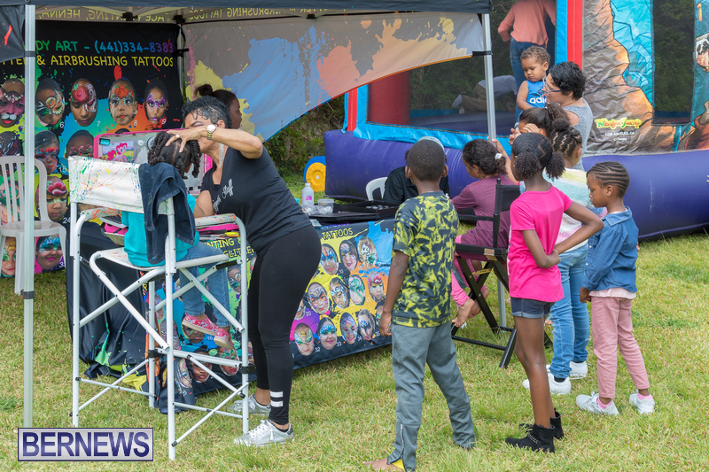 Warwick-Community-Fun-Day-Bermuda-April-7-2018-14
