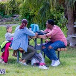 Warwick Community Fun Day Bermuda, April 7 2018 (16)