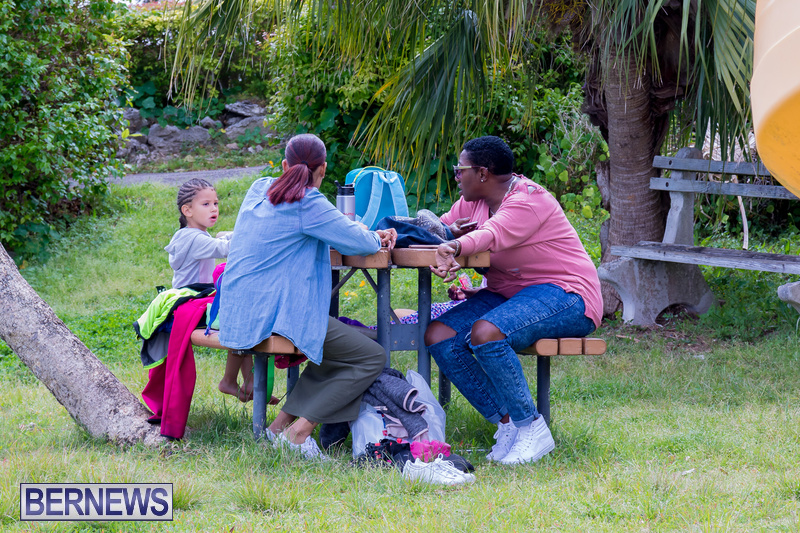 Warwick-Community-Fun-Day-Bermuda-April-7-2018-16