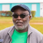 Warwick Community Fun Day Bermuda, April 7 2018 (17)