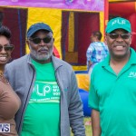 Warwick Community Fun Day Bermuda, April 7 2018 (19)