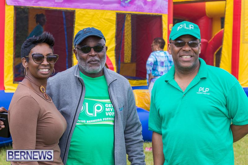 Warwick-Community-Fun-Day-Bermuda-April-7-2018-19