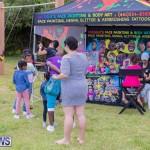Warwick Community Fun Day Bermuda, April 7 2018 (20)