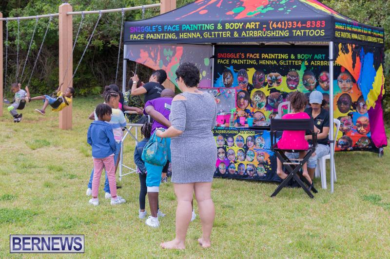 Warwick-Community-Fun-Day-Bermuda-April-7-2018-20
