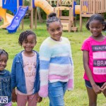 Warwick Community Fun Day Bermuda, April 7 2018 (21)