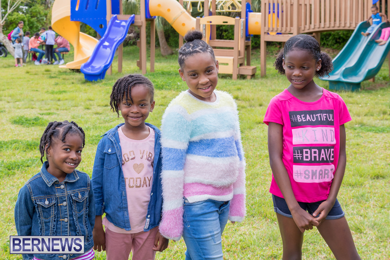 Warwick-Community-Fun-Day-Bermuda-April-7-2018-21