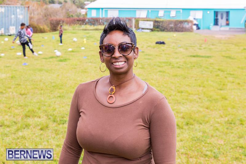Warwick-Community-Fun-Day-Bermuda-April-7-2018-22