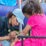 Warwick Community Fun Day Bermuda, April 7 2018 (23)