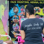 Warwick Community Fun Day Bermuda, April 7 2018 (26)