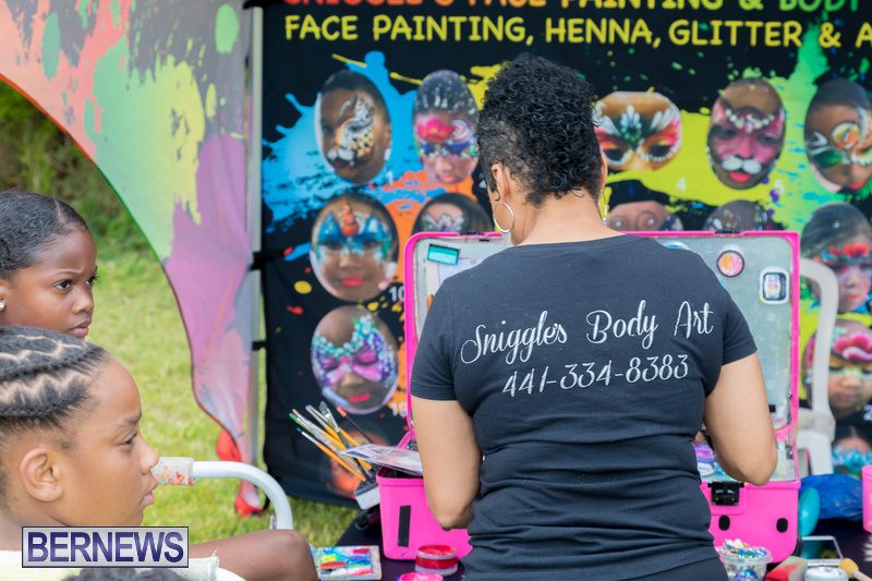 Warwick-Community-Fun-Day-Bermuda-April-7-2018-26