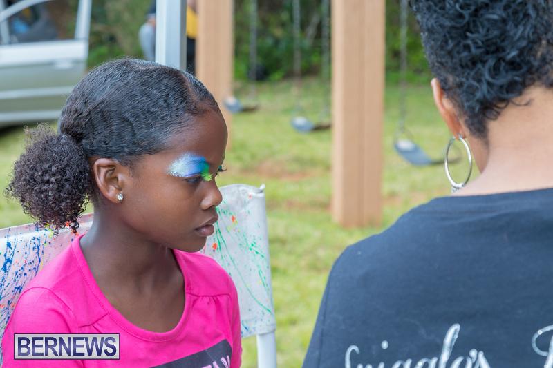 Warwick-Community-Fun-Day-Bermuda-April-7-2018-28