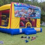 Warwick Community Fun Day Bermuda, April 7 2018 (29)