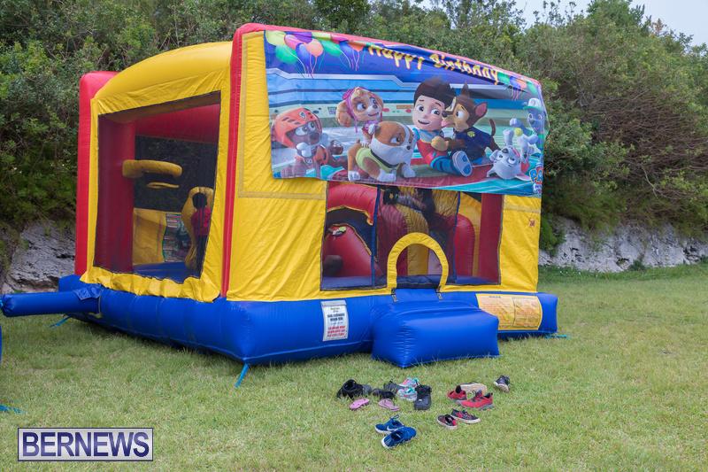 Warwick-Community-Fun-Day-Bermuda-April-7-2018-29