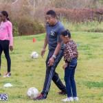 Warwick Community Fun Day Bermuda, April 7 2018 (30)