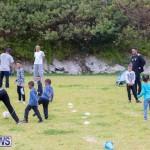 Warwick Community Fun Day Bermuda, April 7 2018 (33)