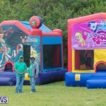Warwick Community Fun Day Bermuda, April 7 2018 (34)