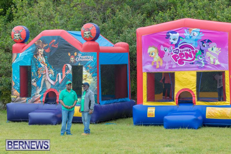 Warwick-Community-Fun-Day-Bermuda-April-7-2018-34