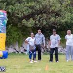 Warwick Community Fun Day Bermuda, April 7 2018 (35)