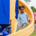 Warwick Community Fun Day Bermuda, April 7 2018 (36)