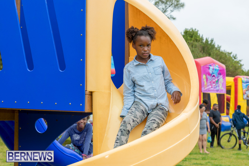 Warwick-Community-Fun-Day-Bermuda-April-7-2018-36