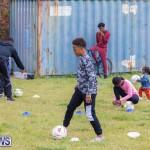 Warwick Community Fun Day Bermuda, April 7 2018 (5)