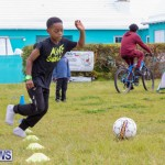 Warwick Community Fun Day Bermuda, April 7 2018 (8)
