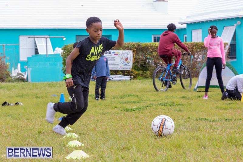 Warwick-Community-Fun-Day-Bermuda-April-7-2018-8