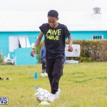 Warwick Community Fun Day Bermuda, April 7 2018 (9)