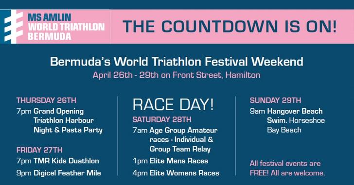 World-Triathlon-Bermuda-April-2018 final