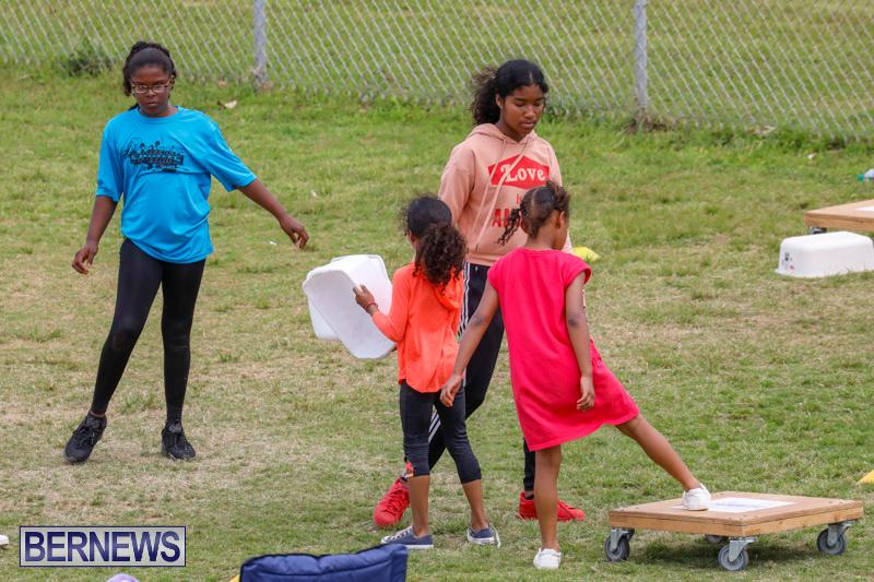 Xtreme-Sports-Games-Bermuda-April-7-2018-9038