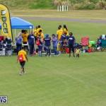 Xtreme Sports Games Bermuda, April 7 2018-9049