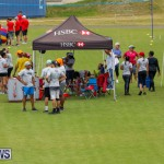 Xtreme Sports Games Bermuda, April 7 2018-9051