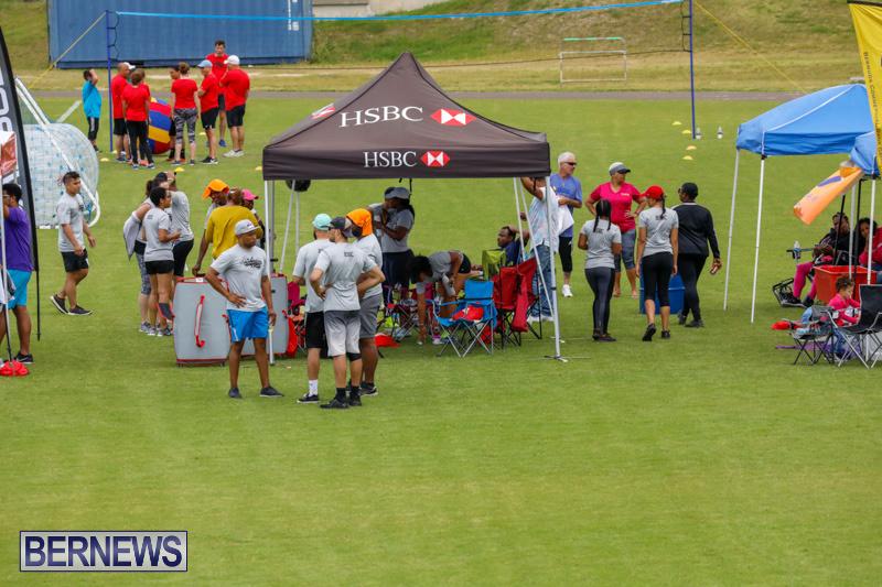 Xtreme-Sports-Games-Bermuda-April-7-2018-9051