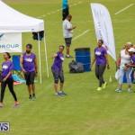 Xtreme Sports Games Bermuda, April 7 2018-9055