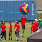 Xtreme Sports Games Bermuda, April 7 2018-9064
