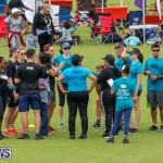 Xtreme Sports Games Bermuda, April 7 2018-9065