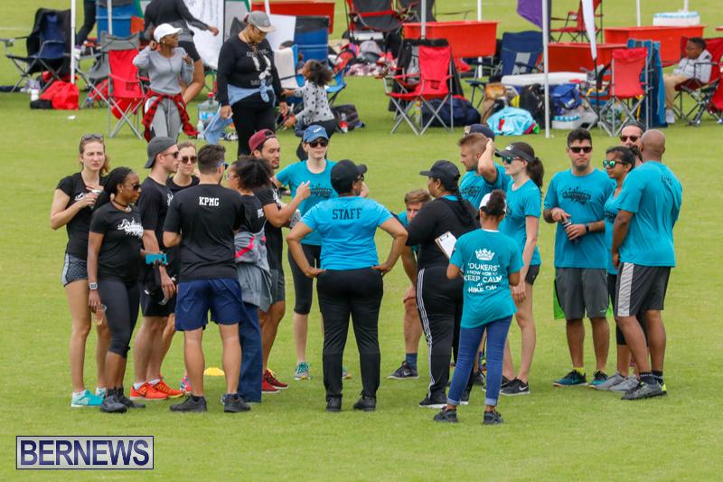 Xtreme-Sports-Games-Bermuda-April-7-2018-9065