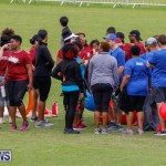 Xtreme Sports Games Bermuda, April 7 2018-9068