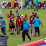 Xtreme Sports Games Bermuda, April 7 2018-9072