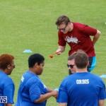 Xtreme Sports Games Bermuda, April 7 2018-9098