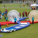 Xtreme Sports Games Bermuda, April 7 2018-9112