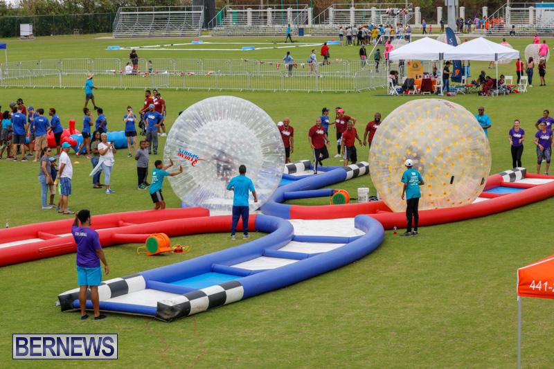 Xtreme-Sports-Games-Bermuda-April-7-2018-9112