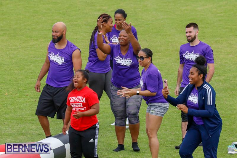 Xtreme-Sports-Games-Bermuda-April-7-2018-9118