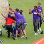 Xtreme Sports Games Bermuda, April 7 2018-9125